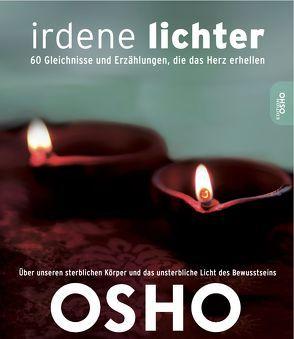 Irdene Lichter von Osho