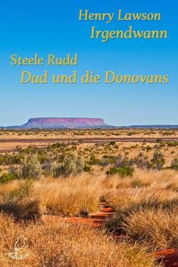 Irgendwann / Dad und die Donovans von Lawrence,  Shawnee, Lawson,  Henry, Rudd,  Steele