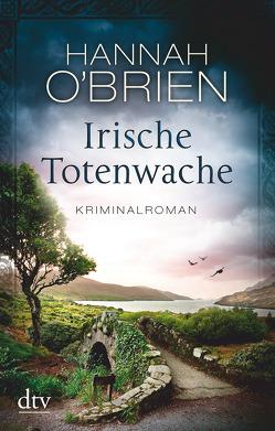 Irische Totenwache von O'Brien,  Hannah