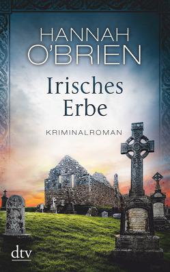 Irisches Erbe von O'Brien,  Hannah