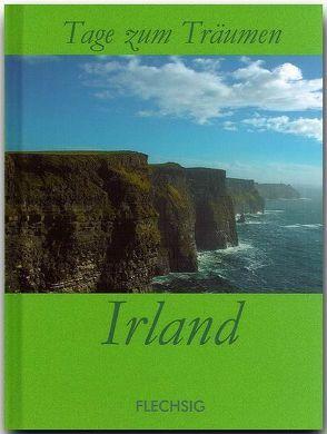 Irland von Herzig,  Horst, Herzig,  Tina