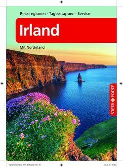 Irland von Knoller,  Rasso, Nowak,  Christian