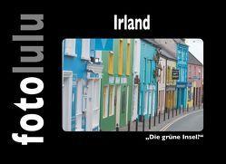 Irland von fotolulu