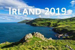 Irland 2019 von Schnebelt,  Stefan