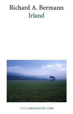 Irland von Bermann,  Richard A