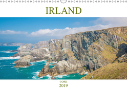 Irland – Cork (Wandkalender 2019 DIN A3 quer) von pixs:sell@fotolia, Stock,  pixs:sell@Adobe