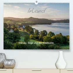 Irland – Galway, Sligo und die Westküste (Premium, hochwertiger DIN A2 Wandkalender 2020, Kunstdruck in Hochglanz) von Bangert,  Mark