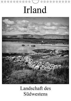 Irland – Landschaft des Südwestens (Wandkalender 2018 DIN A4 hoch) von Gräf,  Ulrich