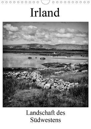 Irland – Landschaft des Südwestens (Wandkalender 2021 DIN A4 hoch) von Gräf,  Ulrich
