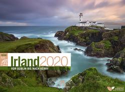 Irland ReiseLust 2020