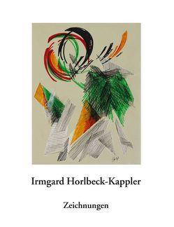 Irmgard Horlbeck-Kappler – Zeichnungen von Michael,  Meinhard