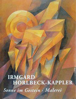 Irmgard Horlbeck-Kappler von Behrends,  Rainer, Zimmermann,  Horst
