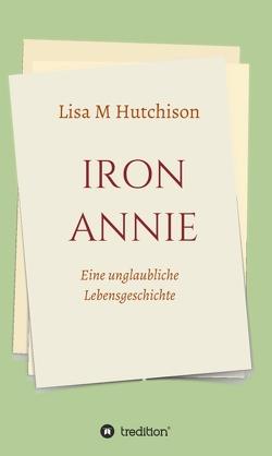 Iron Annie von Hutchison,  Lisa M