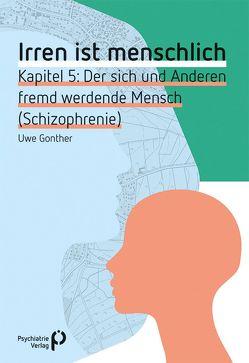 Irren ist menschlich Kapitel 5 von Gonther,  Uwe