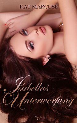 Isabellas Unterwerfung von Marcuse,  Kat