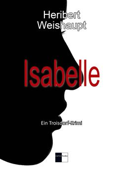 Isabelle von Weishaupt,  Heribert
