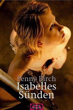 Isabelles Sünden von Birch,  Penny