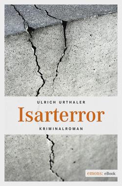 Isarterror von Urthaler,  Ulrich