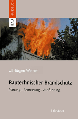 ISDN von Arndt,  G., Bocker,  Peter, Frantzen,  V., Hagenhaus,  L., Huber,  M, Mägerl,  G., Rothamel,  H.J., Schweizer,  L.