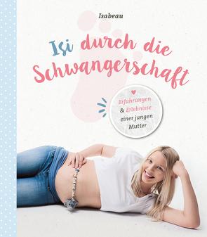 Isi durch die Schwangerschaft