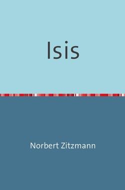 Isis von Zitzmann,  Norbert