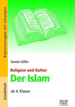 Islam von Göller,  Gunda