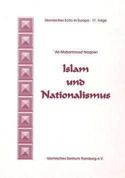 Islam und Nationalismus von Khamehi,  Zaynab