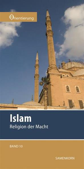 Islam von Gassmann,  Lothar