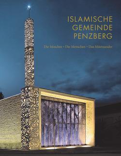 Islamische Gemeinde Penzberg von Islamische Gemeinde Penzberg
