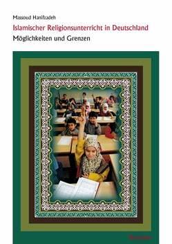 Wie Man Eine Bildungsnation An Die Wand Fährt Von Kraus Josef Und W