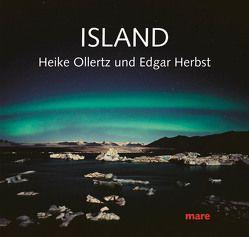 Island von Gelpke,  Nikolaus, Herbst,  Edgar, Ollertz,  Heike, Wimmer,  Martina