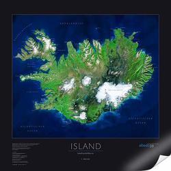 Island von Diemer,  Claudius
