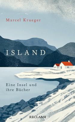 Island von Krüger,  Marcel