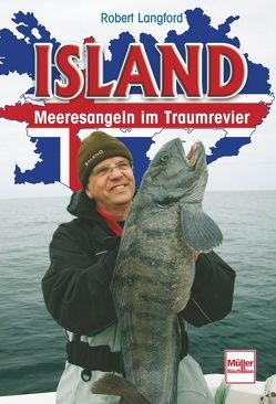 Island von Langford,  Robert