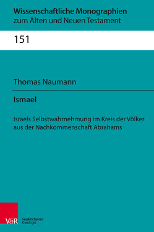 Ismael von Breytenbach,  Cilliers, Leuenberger,  Martin, Naumann,  Thomas, Schnocks,  Johannes, Tilly,  Michael