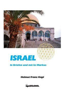 Israel von Kapl,  Helmut