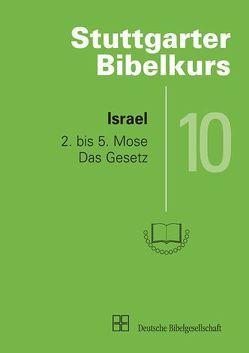Israel von Mack,  Ulrich