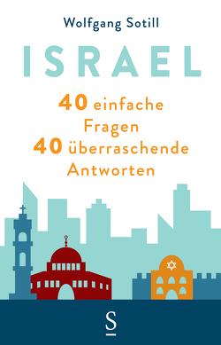 Israel von Wolfgang,  Sotill