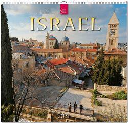 Israel von Mendrea,  Sandu,  Dinu und Radu