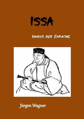 ISSA von Wagner,  Jürgen