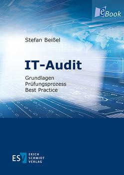 IT-Audit von Beißel,  Stefan