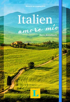 Italienische Sprüche Alle Bücher Und Publikation Zum Thema