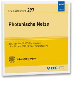 ITG-Fb. 297: Photonische Netze