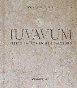 Iuvavum von Hutter,  Clemens M