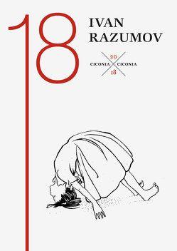 Ivan Razumov. 18 von Dergatchev,  Dmitri, Razumov,  Ivan, Velminski,  Wladimir