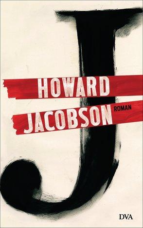J von Jacobson,  Howard, Rathjen,  Friedhelm