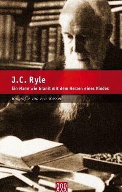 J.C. Ryle von Russell,  Eric