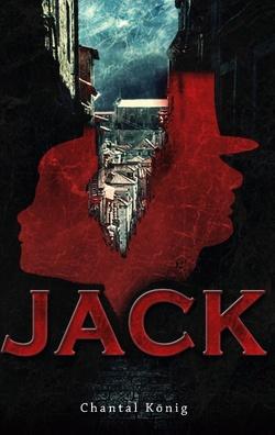 Jack von König,  Chantal