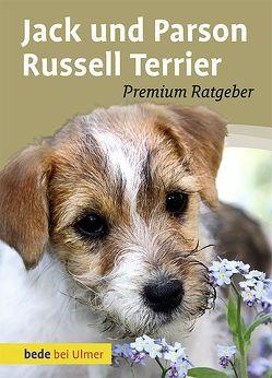 Jack und Parson Russell Terrier von Schmitt,  Annette
