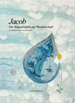Jacob von Werner,  Elke, Werner,  Horst